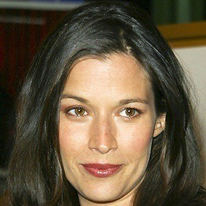 Brooke Langton 3 of 4