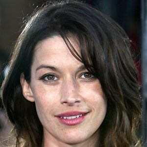 Brooke Langton brooke langton - bio, facts, family famous birthdays
