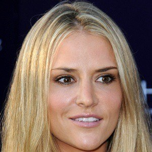 Brooke Mueller 2 of 5