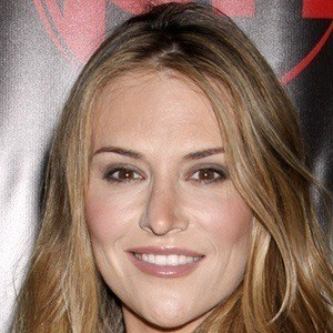Brooke Mueller 3 of 5