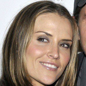 Brooke Mueller 4 of 5