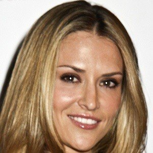 Brooke Mueller 5 of 5