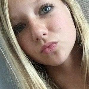 Brooke Spence Headshot 5 of 5