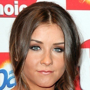 Brooke Vincent 4 of 10