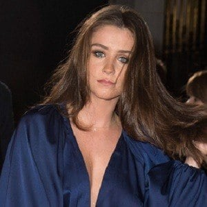 Brooke Vincent 10 of 10