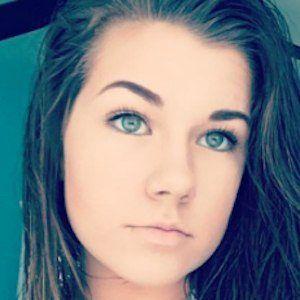 Brooke Waggoner 4 of 6