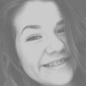 Brooke Waggoner 5 of 6