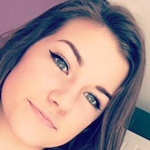 Brooke Waggoner 6 of 6
