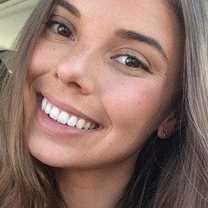 Brooke Wexler 4 of 6