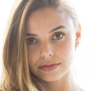 Brooke Wexler 5 of 6