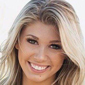 Brookelynn Elizabeth 4 of 9