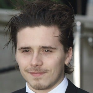 Brooklyn Beckham 9 of 10