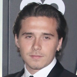 Brooklyn Beckham 10 of 10