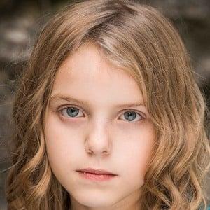 Brooklyn Nicole Rockett 2 of 2