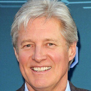 Bruce Boxleitner 3 of 5