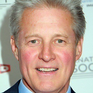 Bruce Boxleitner 4 of 5