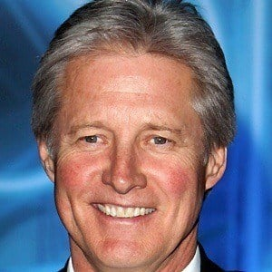 Bruce Boxleitner 5 of 5