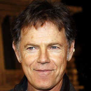 Bruce Greenwood 2 of 5