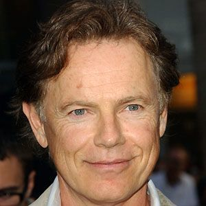 Bruce Greenwood 3 of 5