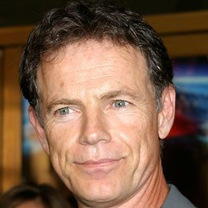 Bruce Greenwood 4 of 5