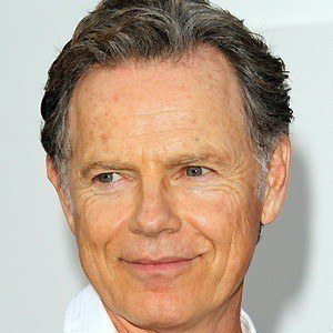 Bruce Greenwood 5 of 5
