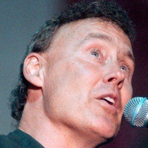 Bruce Hornsby 2 of 3