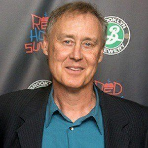 Bruce Hornsby 3 of 3