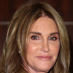 Caitlyn Jenner 2 of 10