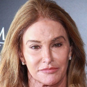 Caitlyn Jenner 7 of 10