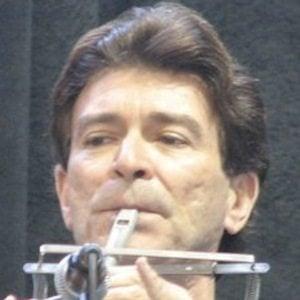 Bruce Raymond Kassab 2 of 5