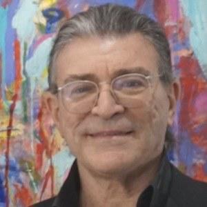 Bruce Raymond Kassab 3 of 5