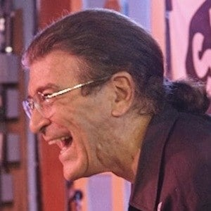 Bruce Raymond Kassab 5 of 5