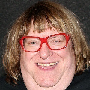 bruce vilanch quotesbruce vilanch the coon, bruce vilanch young, bruce vilanch gay, bruce vilanch net worth, bruce vilanch south park, bruce vilanch imdb, bruce vilanch hollywood squares, bruce vilanch partner, bruce vilanch movies, bruce vilanch twitter, bruce vilanch boyfriend, bruce vilanch biography, bruce vilanch shark tank, bruce vilanch star wars, bruce vilanch quotes, bruce vilanch robin williams death, bruce vilanch community, bruce vilanch wife, bruce vilanch 2015, bruce vilanch photos