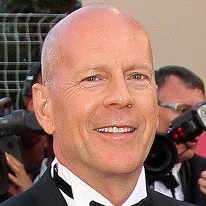 Bruce Willis 5 of 10