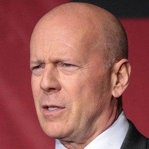 Bruce Willis 7 of 10