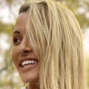 Bruna Manzoni Bravo Headshot 6 of 10