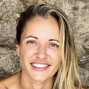 Bruna Manzoni Bravo Headshot 10 of 10