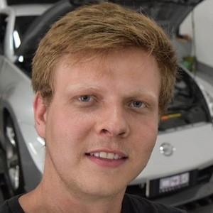 Bruno Bär 56 3 of 6