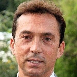 Bruno Tonioli 5 of 10