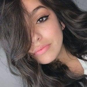 Bryana Salaz 4 of 10