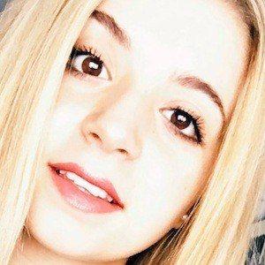 Bryanna Abbruzzo 5 of 8