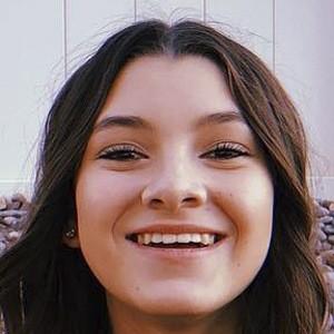 Bryanna Fernandez Headshot 9 of 10