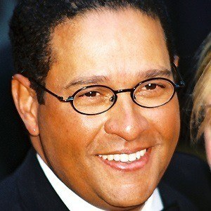 Bryant Gumbel 3 of 5