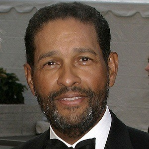 Bryant Gumbel 5 of 5