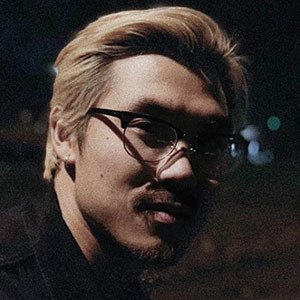 Bryce Wong 5 of 5
