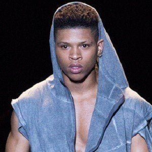 Bryshere Gray 3 of 7