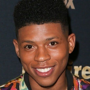 Bryshere Gray 6 of 7