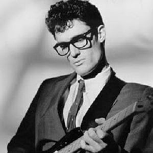 Buddy Holly 2 of 3