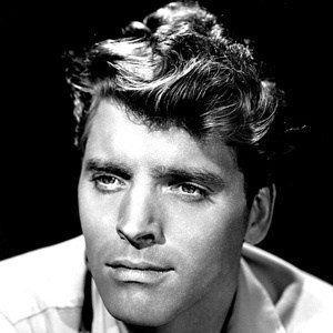 Burt Lancaster 2 of 4