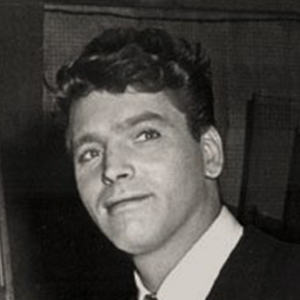 Burt Lancaster 3 of 4